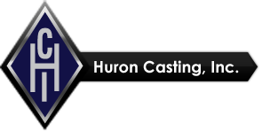 Huron Castings